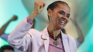 Brasiliens Evangelikale mischen kräftig im Wahlkampf mit