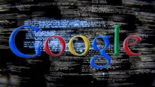 Video «Google im Gegenwind» abspielen