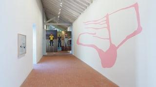Thurgauer Bürger gegen Erweiterung des Kunstmuseums