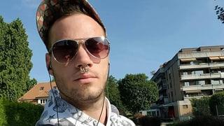 Jung und alkoholkrank: Ruben (26) erzählt seine Geschichte