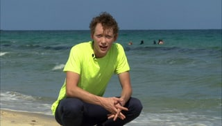 Video «Alors demande!: Le français en Tunisie (8/15)» abspielen