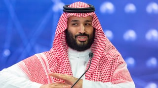 Process dals assassins da Khashoggi è en l'Arabia Saudita