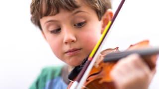 Ist Musikerziehung Luxus oder Allgemeingut?