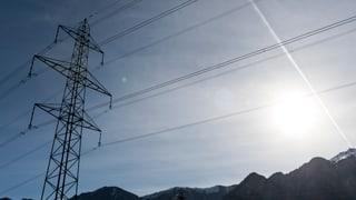 Warnung vor Strompreis-Gaunern