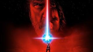 Alles was du vor «The Last Jedi» über Star Wars wissen musst