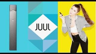 Video «Juul – mit Volldampf zum Erfolg» abspielen
