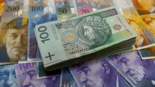 Hausbesitzer in Osteuropa sind verzweifelt