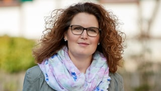 Baselbieter CVP-Präsidentin zieht nach Kanada