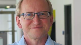 Mehr als 6000 Studenten sind an der Hochschule Luzern eingeschrieben. Rektor Markus Hodel zieht zum Jubiläum seiner Bildungsstätte Bilanz.