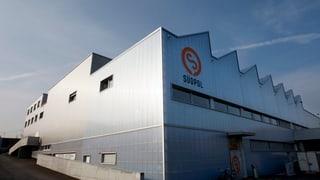 Eklat: Vorstand tritt geschlossen zurück