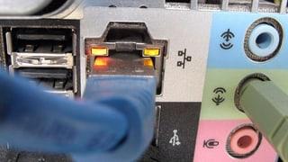 Phishing-Flut: Kreditkarten-Anbieter blockieren Karten präventiv