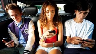 Wird die Generation Y die Welt verändern?