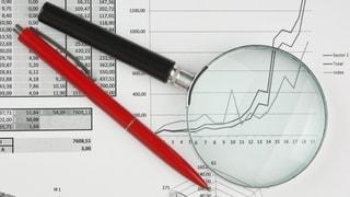 Externe Untersuchung des Oltner Finanzdebakels
