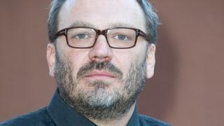 Schauspieldirektor verlässt die Bühne des Berner Stadttheaters
