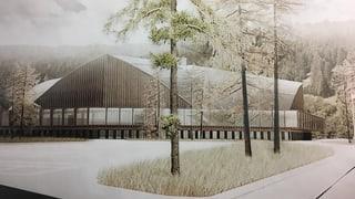 25 milliuns francs per renovar il stadion a Tavau