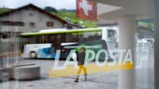 Agenturas da posta duain porscher dapli service