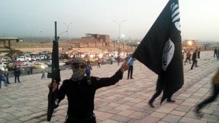 UNO berichtet von Massenhinrichtungen in Mossul