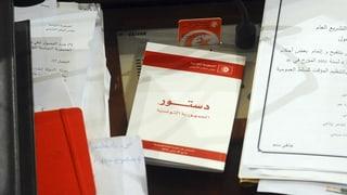 Tunesien stärkt Frauenrechte bei den Wahlen