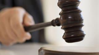 Solothurner Bub missbraucht: Jetzt steht der Täter vor Gericht