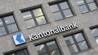 Aargauische Kantonalbank muss dem Kanton mehr Geld abliefern