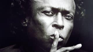 Miles Davis – Unsterblich im Netz