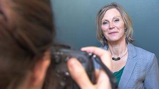Video «Die Feministin vom Bundeshaus» abspielen