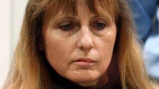 Belgien: Opferfamilie trifft Dutroux' Ex-Frau