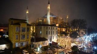 Linke Terrorgruppe steckt hinter Anschlag in Istanbul