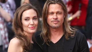 Jolie und Pitt: Erstes Interview zur Brust-Amputation