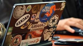 Hacker finden Schwachstelle im grössten Schweizer E-Voting-System