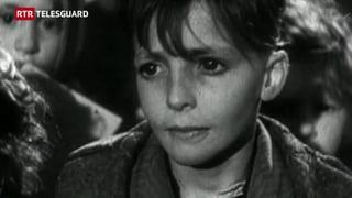 «Chapitel nair» en l'istorgia grischuna vegn perscrutà