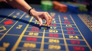 Geldspiele sollen nicht mehr besteuert werden