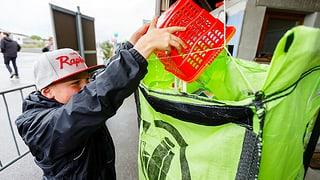 Neuer Schub für Getränkekarton-Recycling