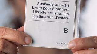 Schweizer Arbeitsmarkt bleibt für Rumänen und Bulgaren beschränkt
