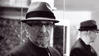 Tomasz Stanko – der Botschafter des polnischen Jazz