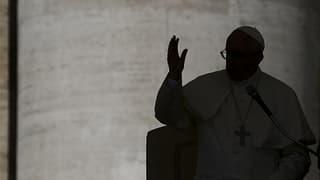 Rom gewährt Ablass für Abtreibungen