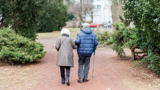 Betg auzar automaticamain la vegliadetgna da pensiun