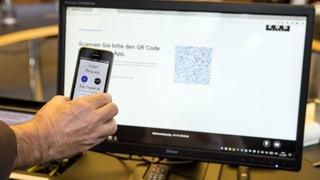 Kein Kompromiss für die E-ID