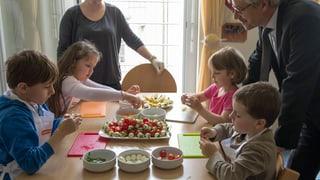 Kindertagesstätten: Quantität geht vor Qualität