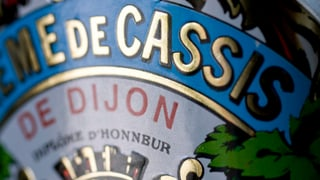 Principi da Cassis-de-Dijon en avegnir senza mangiativas