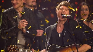 Video: «The Voice of Germany» singt bei SRF 3