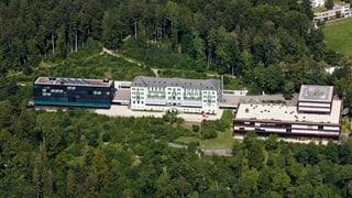 Auch Bern will nationales Schneesportzentrum
