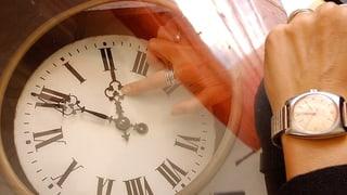 11 unerwartete Dinge, die du in der geschenkten Stunde tun kannst