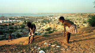 «Unlautere Finanzströme» laugen Entwicklungsländer aus