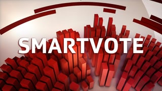 Smartvote Wahlen Kanton Bern 30. März 2014