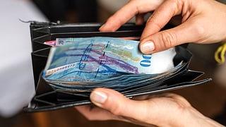 Aargauer Parlament will keine höheren Steuern
