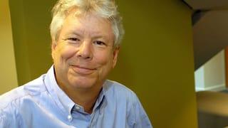 Der Nobelpreis für Wirtschaft geht dieses Jahr an Richard Thaler. Er wird für seine Überlegungen ausgezeichnet, wonach Menschen wirtschaftliche Entscheide nicht bloss aus rein rationalen Überlegungen fällen.