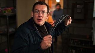Der erfolgreichste Comedian Frankreichs in der Komödie «Radin!»