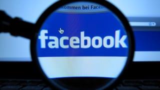 Facebook daventa pli transparent