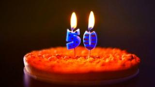 Video «50 plus – Wann beginnt das Alter?» abspielen
